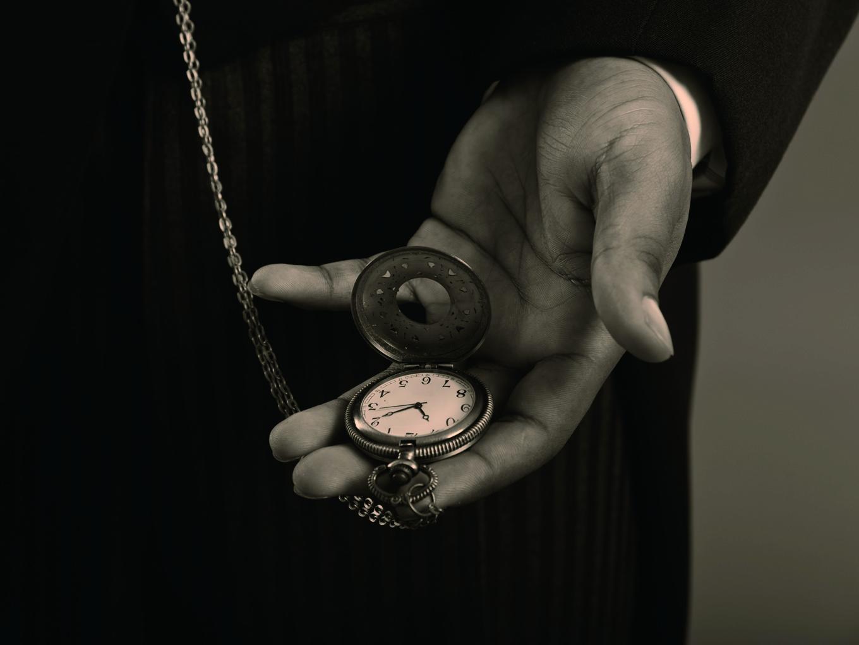 財だけではなく、 紡がれた時間と想い その全てを繋ぐこと。