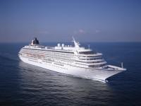 豪華客船「飛鳥Ⅱ」で世界遺産と絶景に出会う極上クルーズ。