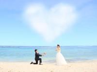 福岡でオススメ・人気の結婚式場特集