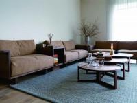 空間の価値を高め、よりよい住み心地を提案