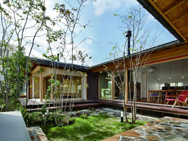 YASUNARI HOUSE BUILDER
