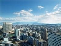 地元だからこそ知っておきたい、福岡で始める不動産投資の魅力