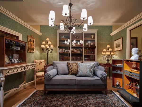 時代に流されない上質なヨーロッパ家具で豊かな生活を