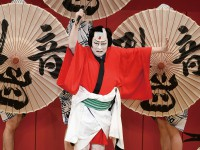 演劇が生む特別な臨場感を味わう、大人の嗜みを博多座で
