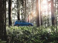 AudiQ5に待望のクリーンディーゼルモデルがデビュー。