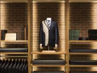 店内商品10%OFF(セール期間中は5%OFF)&スーツオーダーで「ジャケット特別お仕立て券」プレゼント