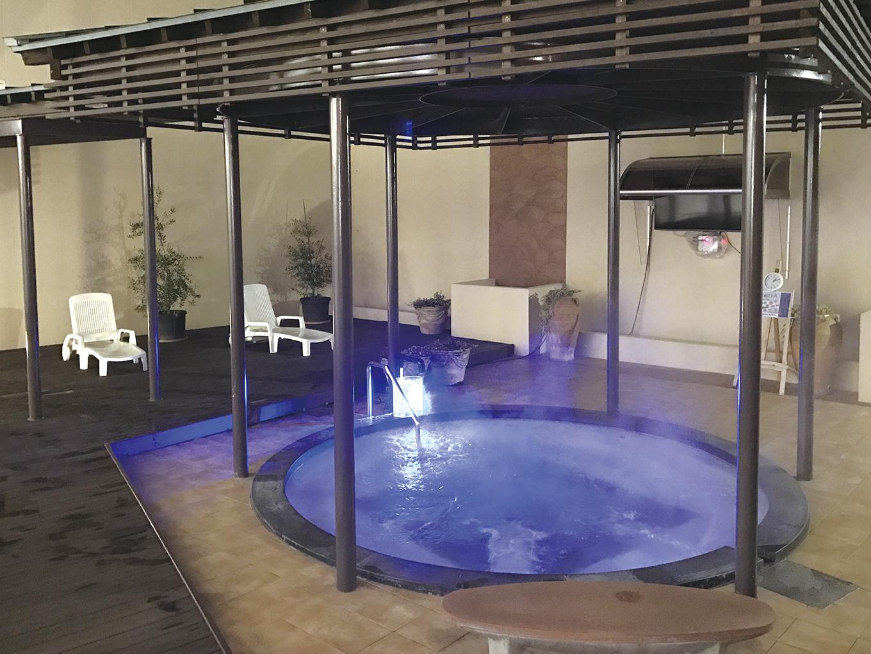 風呂の日にちなんで26名様に「筑紫の湯」無料入浴招待券プレゼント