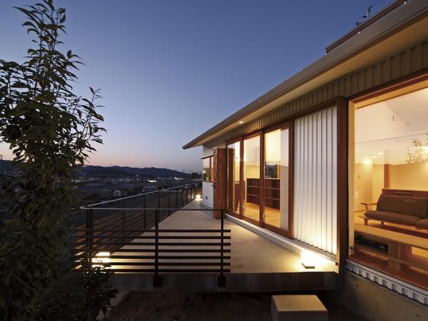 家を建てる前に知っておきたい、「新築会社の見極め方」とは