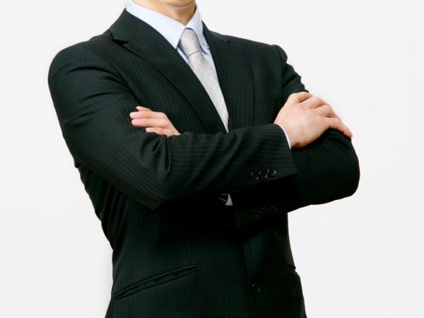 【薄毛治療】デキる男はすでに始めている! 30代が考える髪のお手入れ