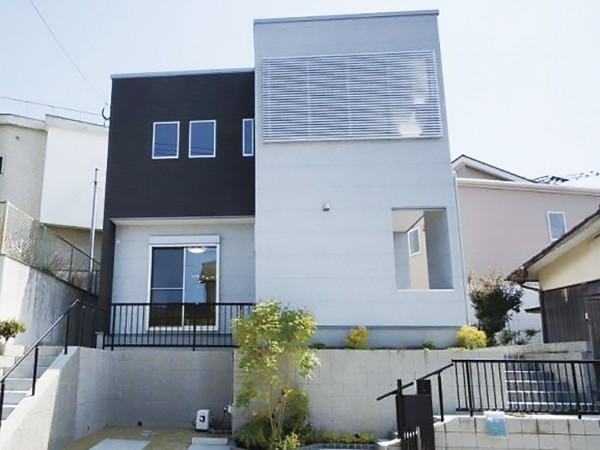ますます発展する福岡で都心部に特化した地域密着型不動産会社