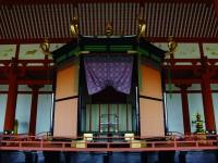 皇室ゆかりの地で歴史文化に思いを馳せる唯一無二の旅