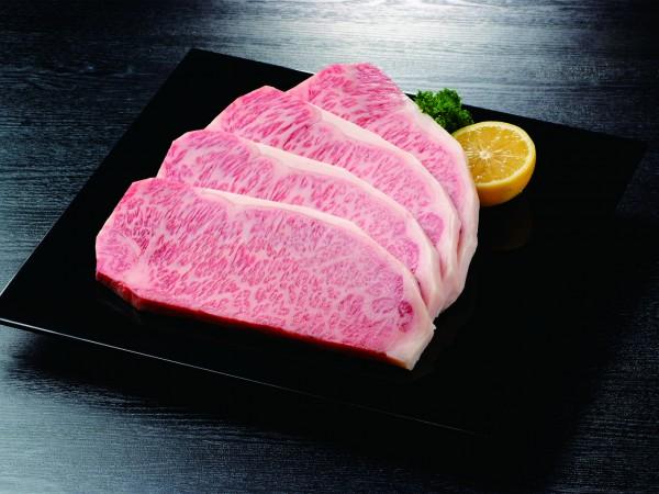 佐賀の肥沃な大地で育った、全国屈指のブランド牛「佐賀牛」で美食体験を