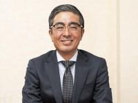 INTERVIEW:株式会社 イフケア北九州 代表取締役 / 神田 紀久男 氏