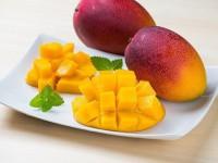 これからが旬!佐賀県・鹿島市の肥沃な大地が生んだ「完熟マンゴー」を満喫