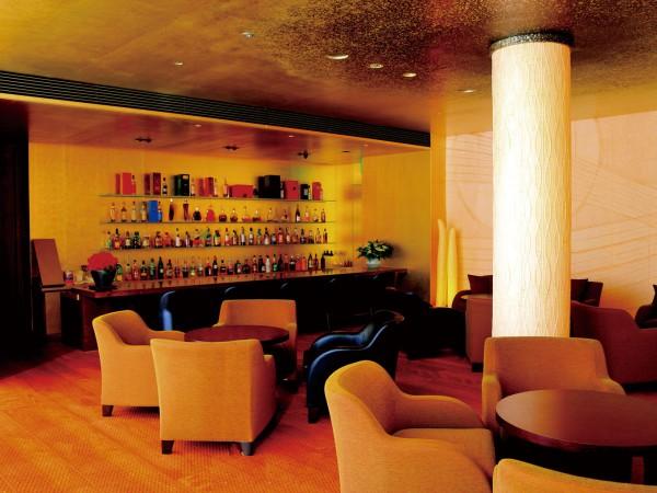 忘れられない愉快適悦の体験ーOlive Bay Hotel