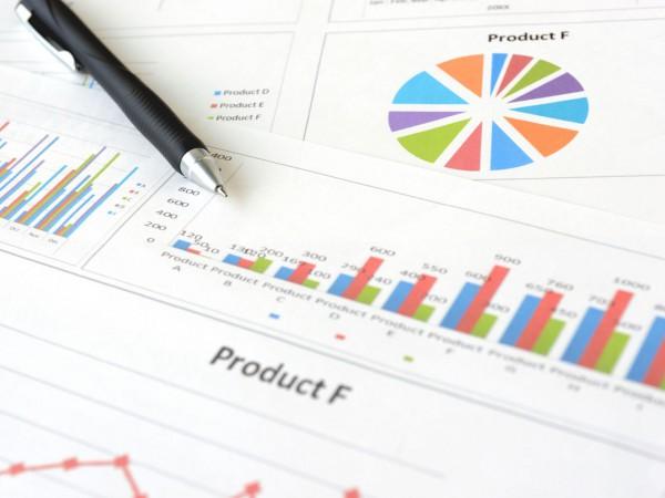 金融業界が見据えるポストコロナの経済と資産形成