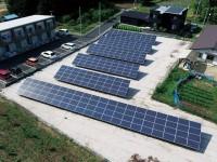 専門家が提唱する「太陽光発電投資なら今年度中に」の根拠とは