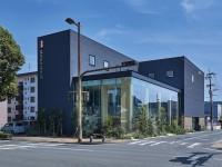 医院建築4,700件以上※の実績と手厚い開業サポートで憧れをカタチに