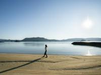 "Silence & Grace SAGA-情景を愉しむ""静寂と彩""を巡る佐賀"