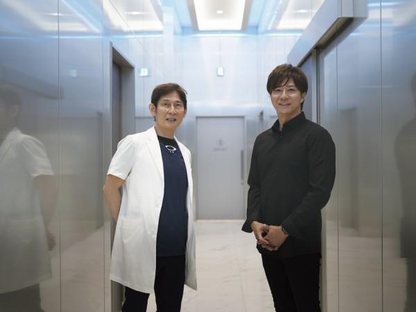 NEXT MEDICAL-九州再生医療センター-