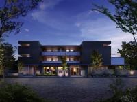 積水ハウスの賃貸住宅「シャーメゾン」で理想の賃貸経営を
