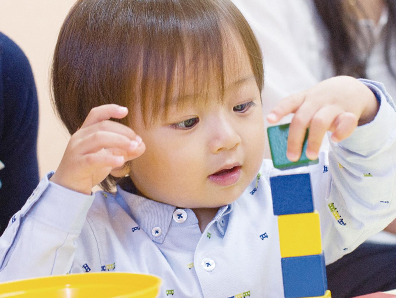 習い事を始めるまえの「七田式教育」