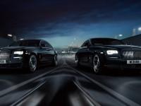 日本国内6番目。 最高級を誇る プレミアム自動車メーカーが 広島へ。