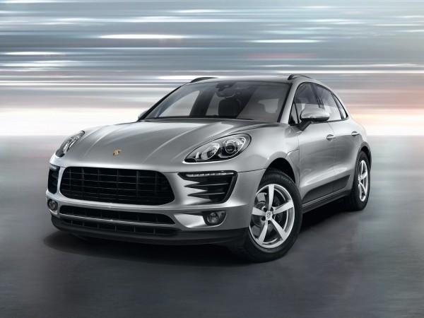 「完璧なスポーツカー」への夢。