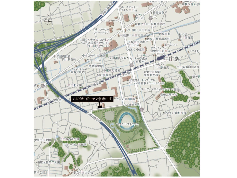 misawa_map