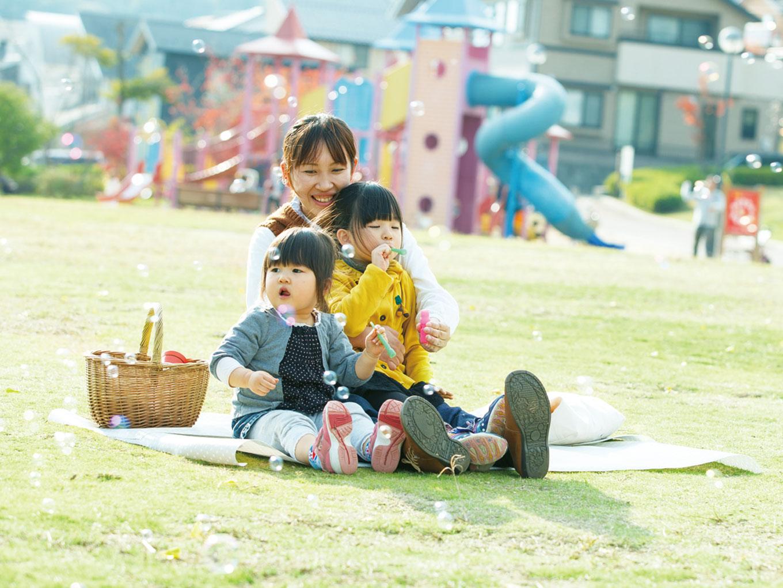 hiroshima_p2_2