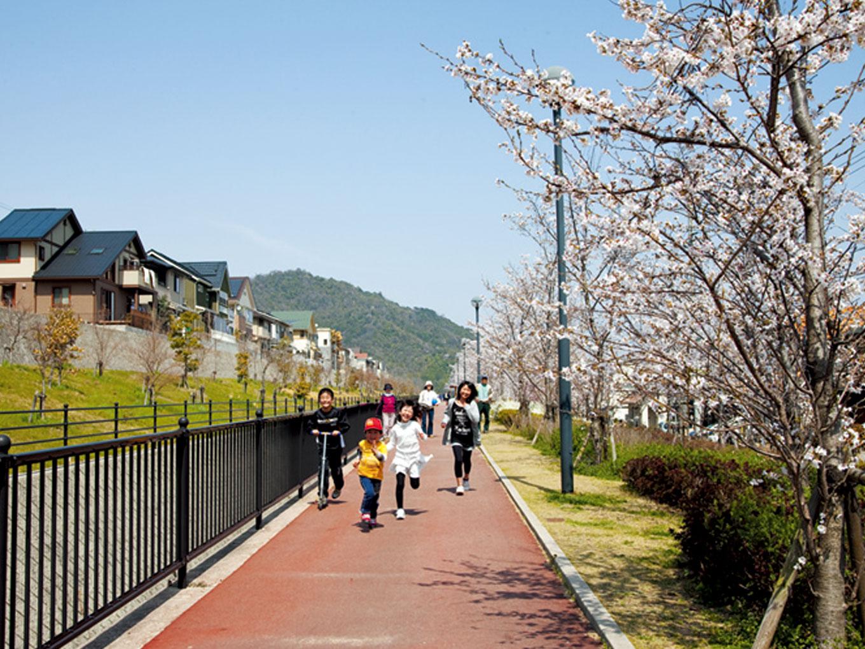 hiroshima_p2_3