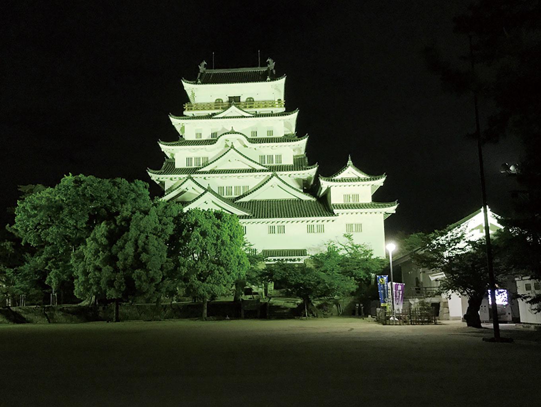 hiroshima_p5_2