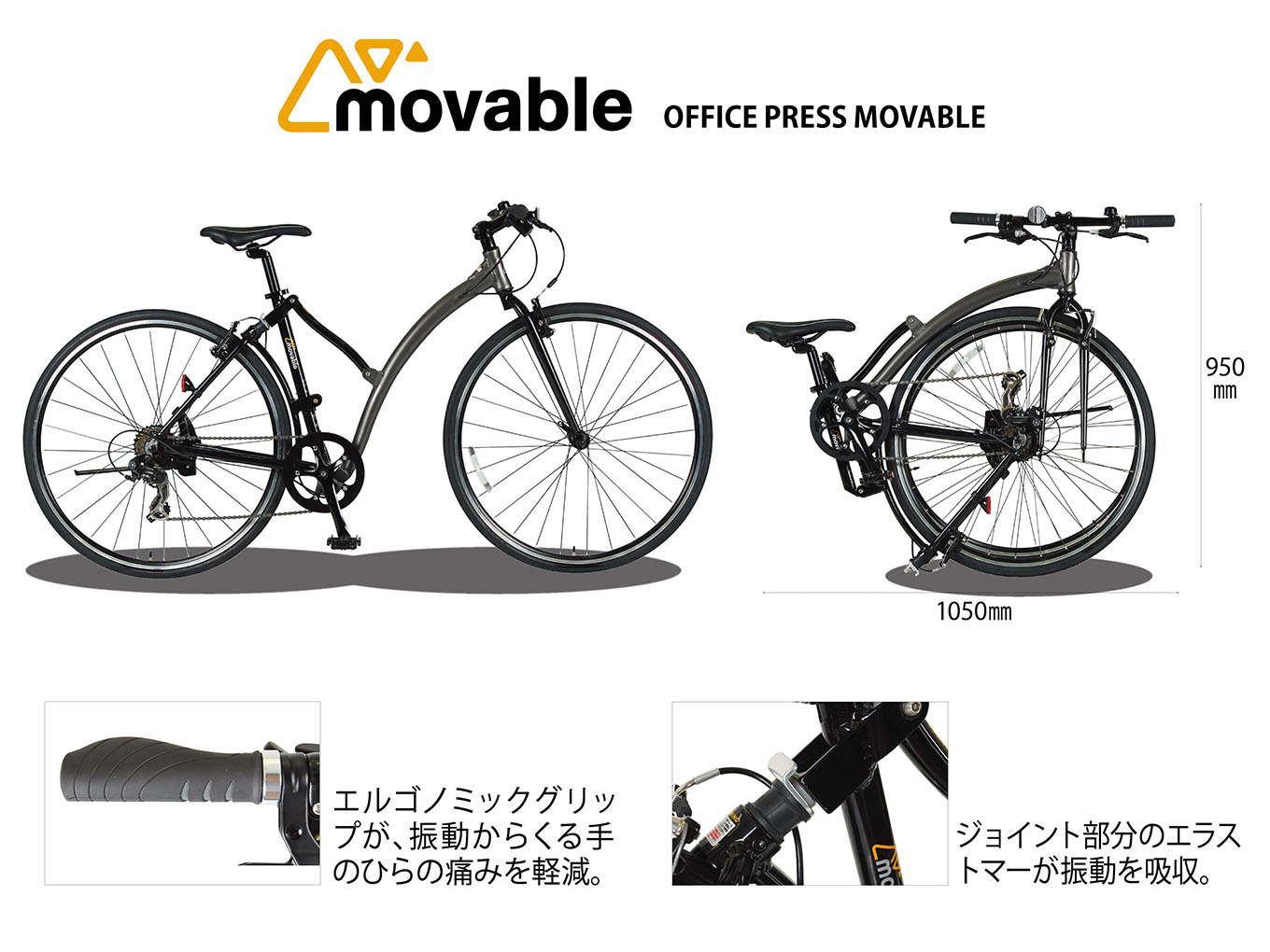 movable1