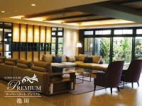 7月1日にグランドオープン スーパーホテルのホスピタリティを持つ有料老人ホーム