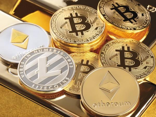 今さら聞けない仮想通貨ー暗号通貨って何?ブロックチェーンって何?ー