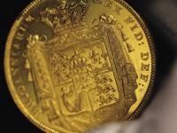 コインは、人を豊かにする。