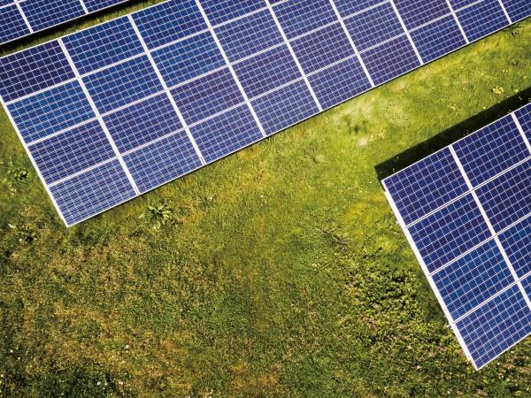 発電 投資 光 太陽