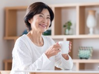 人生100年時代、 「幸せな老後」の資金はどう作るか。