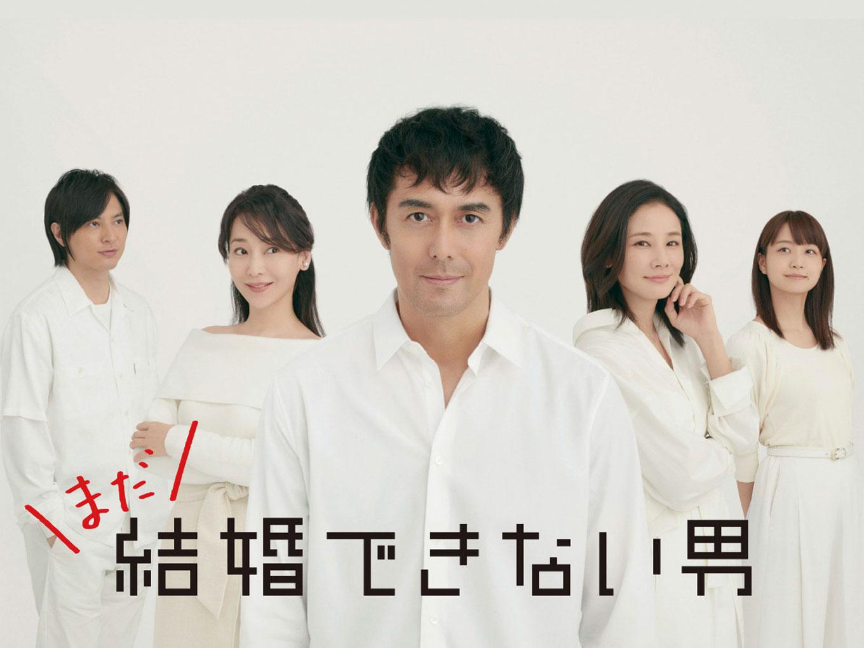 kansai_hyoshi_3