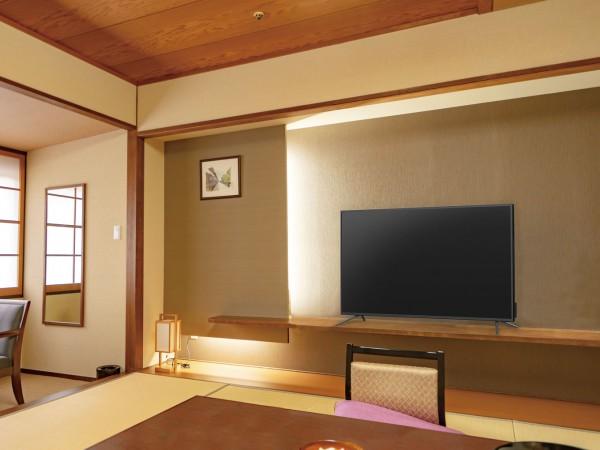 【京都版】テレビがテレビでなくなる日