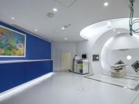 標準治療へと進む「陽子線治療」。