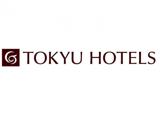 10-kansai_hotel16