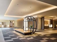 京都の新たな魅力に出会うホテルが、梅小路と二条に誕生。