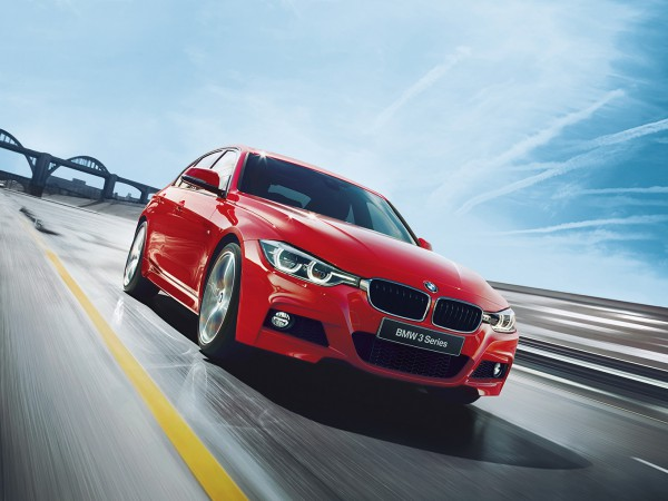 BMWの正直価格。頭金0ボーナス払い0残価の心配0