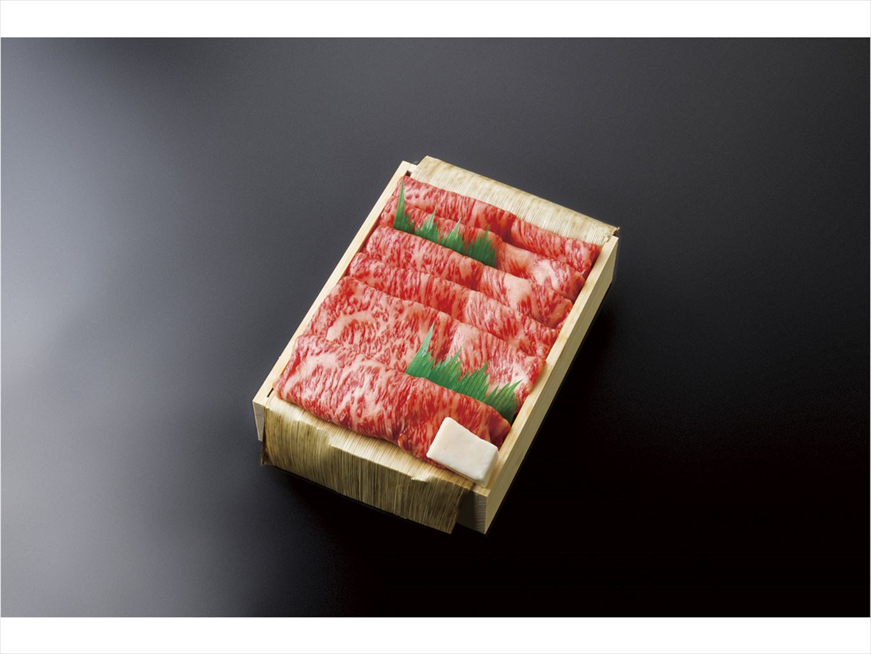 松阪肉一筋60年。追求しつづけた至極の旨さに感動。