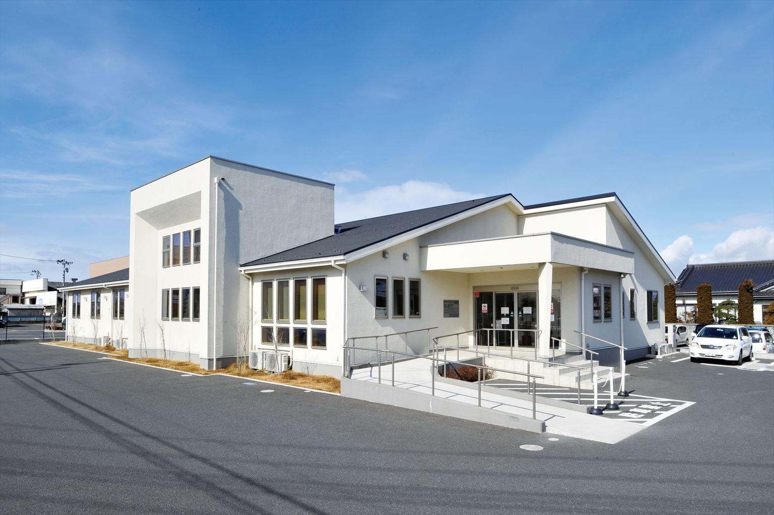 医院開業・事業承継で重要なのは、培ってきたノウハウ。