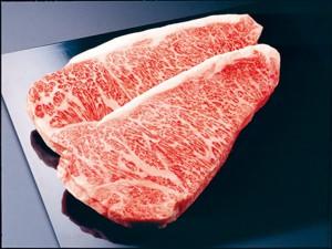 米沢牛 すき焼き用 500g  5名様にプレゼント