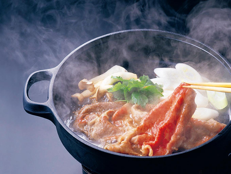米沢牛 すき焼き用 500g 3名様