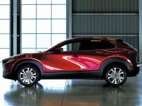 世代を問わず「ちょうどよい」、美貌の新型SUV
