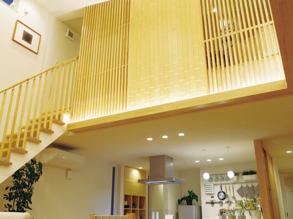 超長期保証、オーナ宅訪問 圧倒的な自信と信頼の家づくり